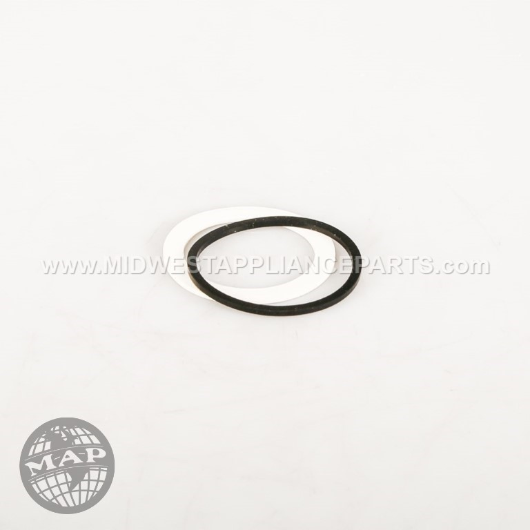 00047953 Bosch Seal