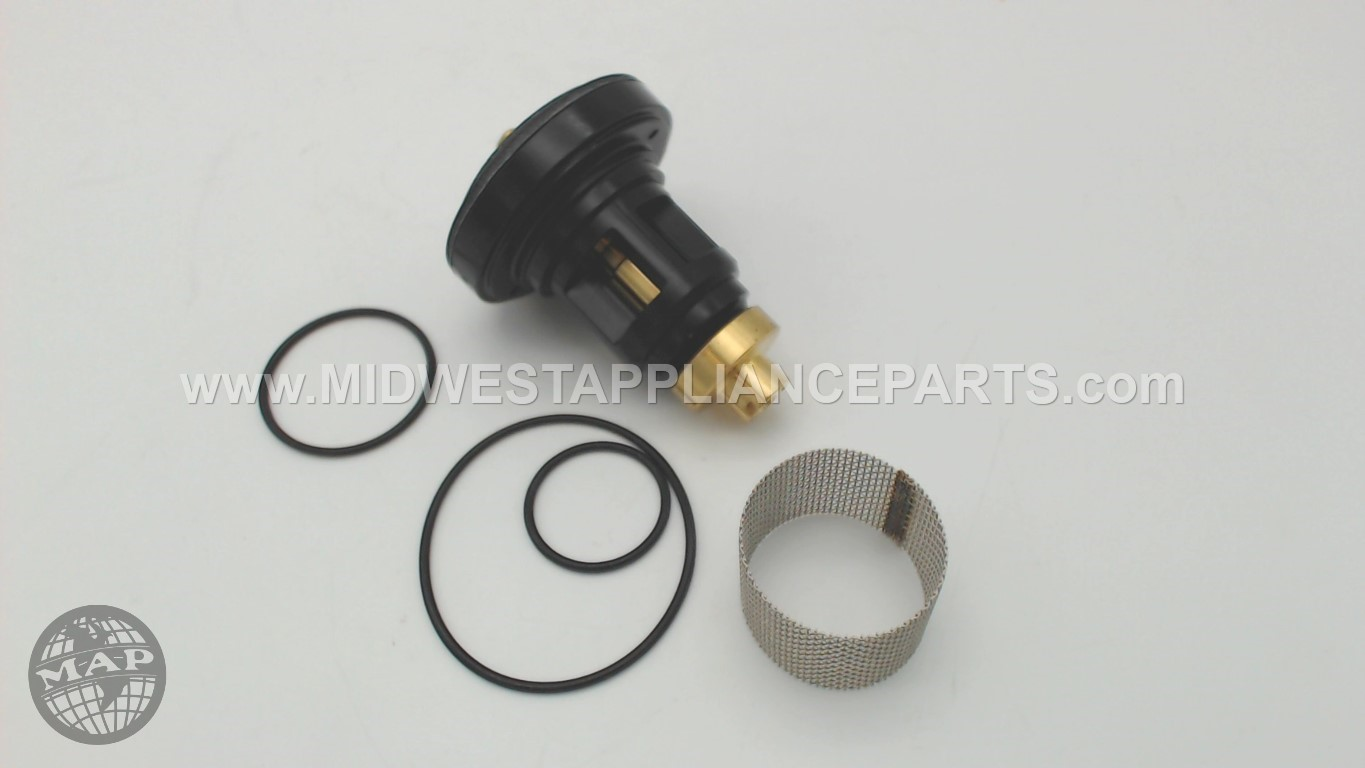 0006960 Watts N55b-rk 1/2-1 repair kit