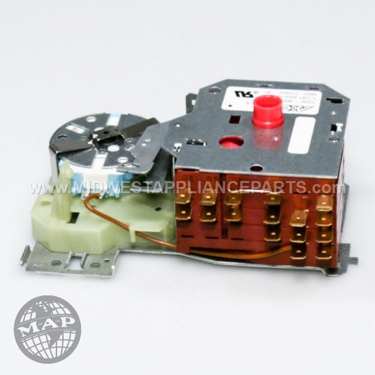 00092190 Bosch Control Board Unit