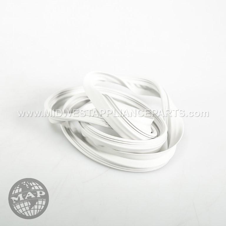 00096422 Bosch Seal