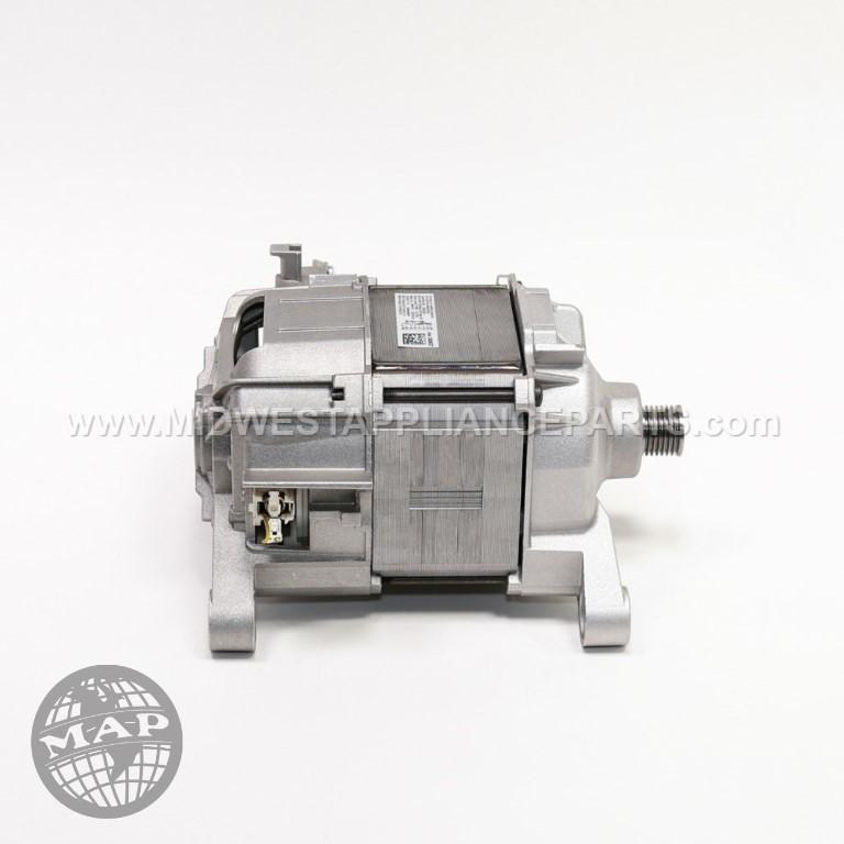 00142197 Bosch Drive Motor