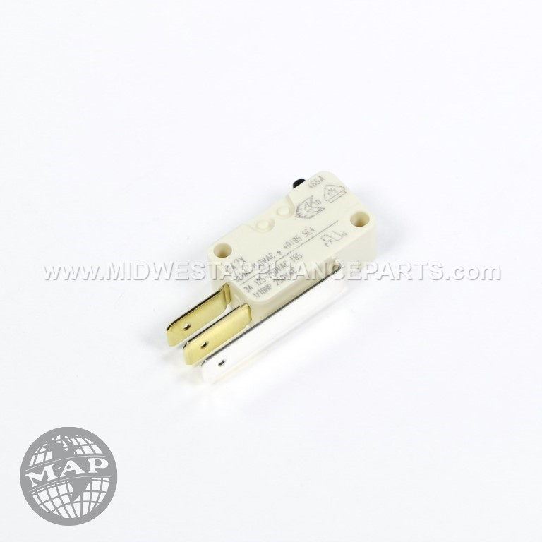 00165256 Bosch Float Switch