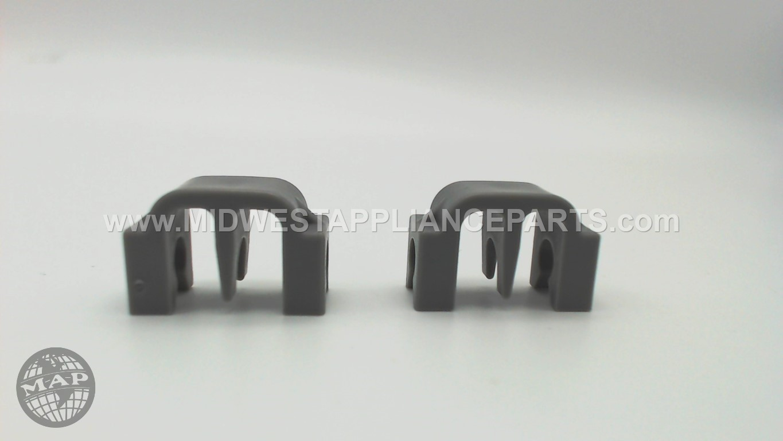 00167291 Bosch Tine Clip