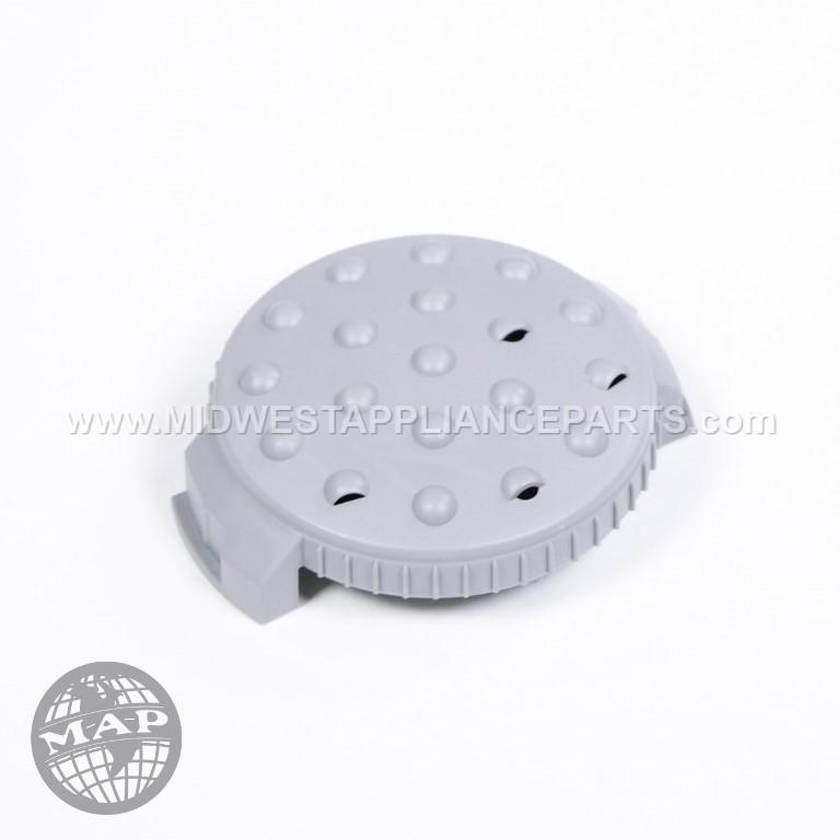 00167301 Bosch Spray Head