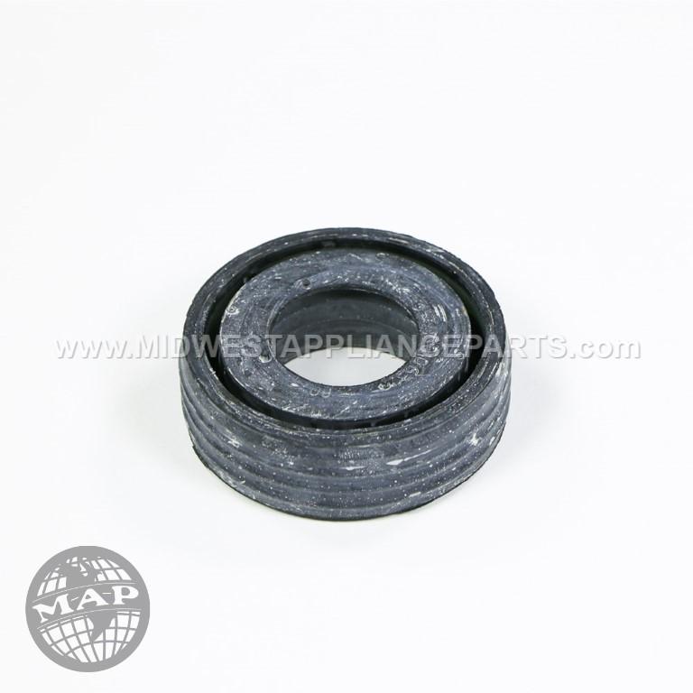 00171598 Bosch Pump Gasket