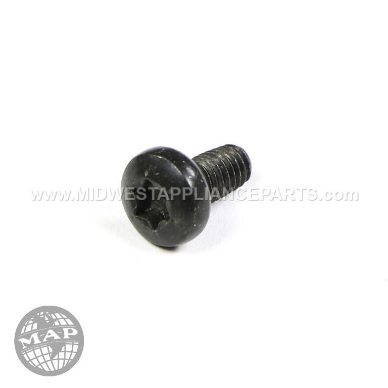 00176121 Bosch Screw