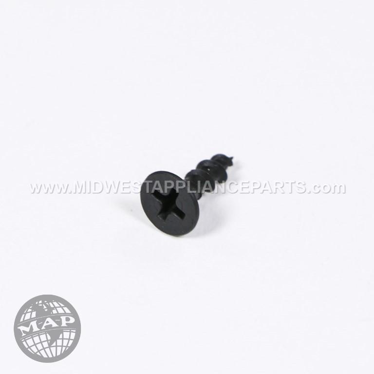 00189670 Bosch Screw