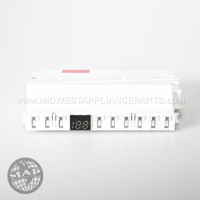 00219640 Bosch Main Control Board