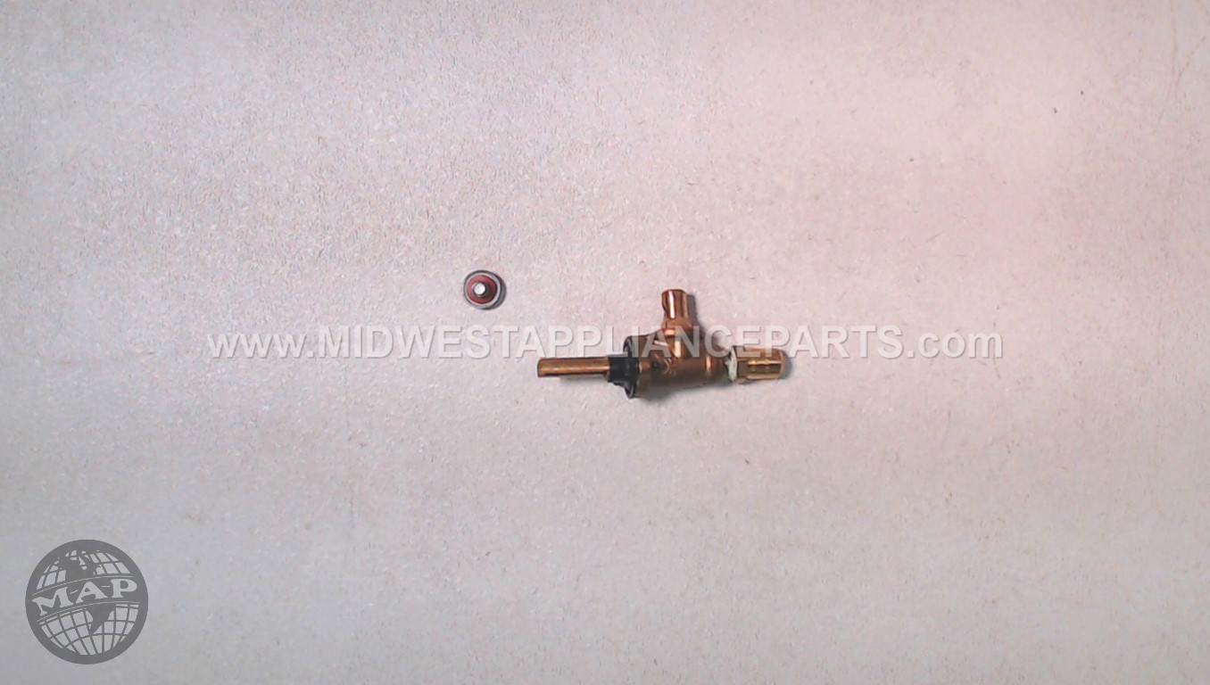 003515-000 VIKING VALVE AND BOLT KIT/ NAT