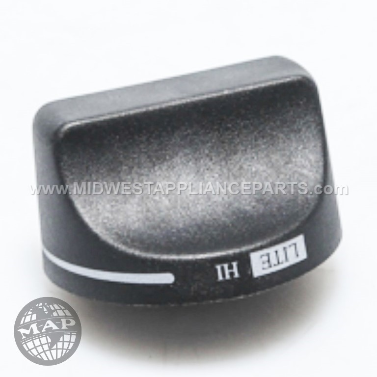 00415022 Bosch Knob