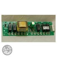 005319-000 VIKING CONTROL POWER BD (PE970463)