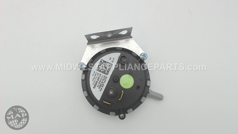 0130F00050 Amana Air pressure switch