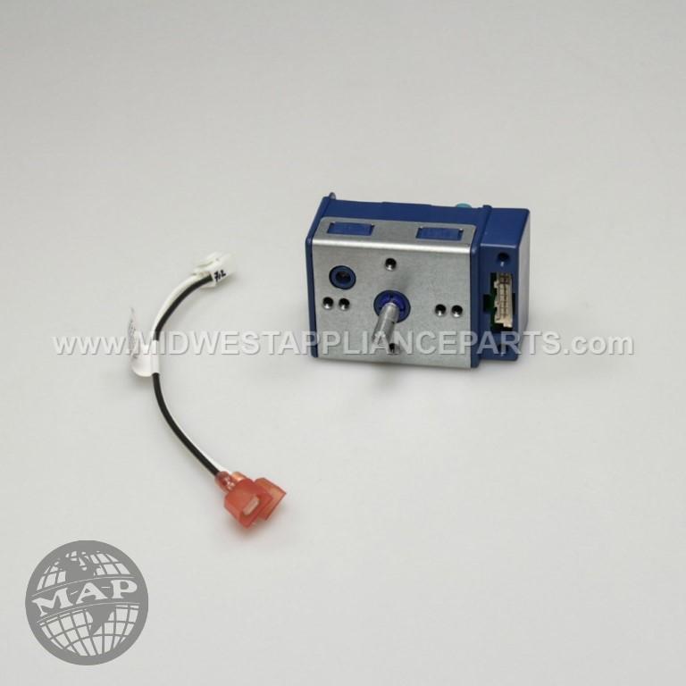 013213-000 VIKING ELECTRONIC THERMOSTAT