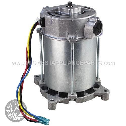 026170 Waring Motor