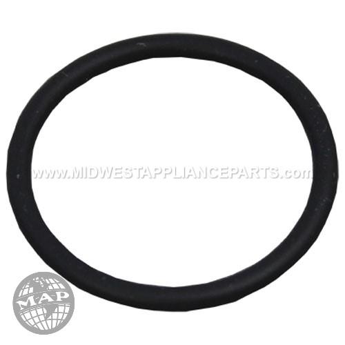0401016 Meiko O-ring
