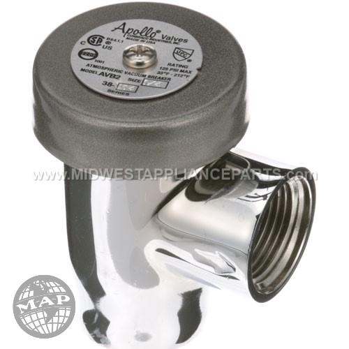 05913 Blakeslee Vacuum Breaker