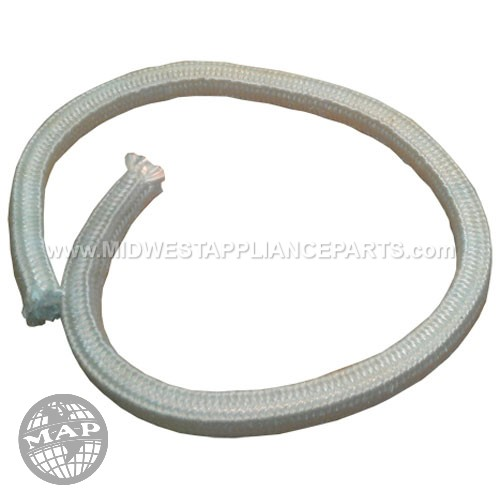 071003 Southern Pride Door Gasket (per Ft)