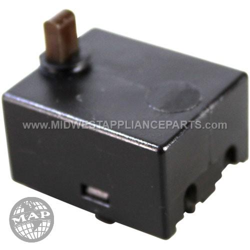 0965 Dynamic Mixer Switch