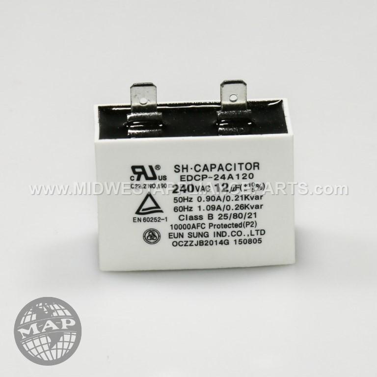 0CZZJB2014G Lg Capacitor