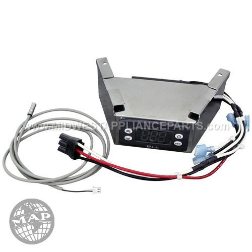 1006750-1 Perlick Control Kit