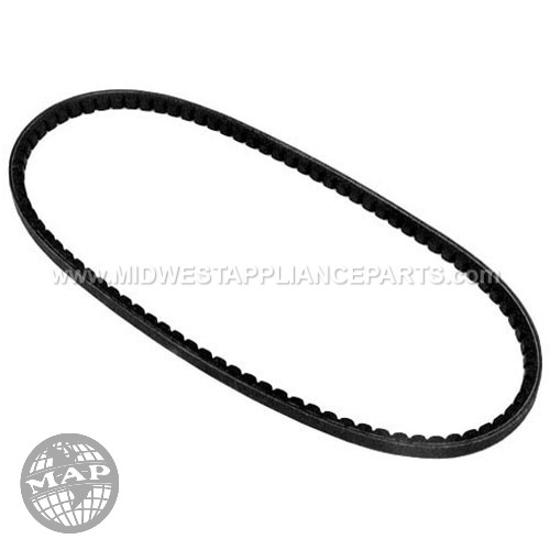 1020502 Univex Motor Drive Belt