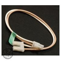 10525901 Whirlpool Wire Harness