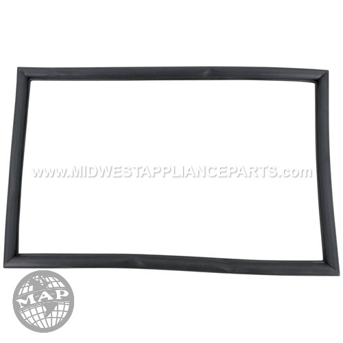 11000124 Glastender Door Gasket -18-1/2 X 12