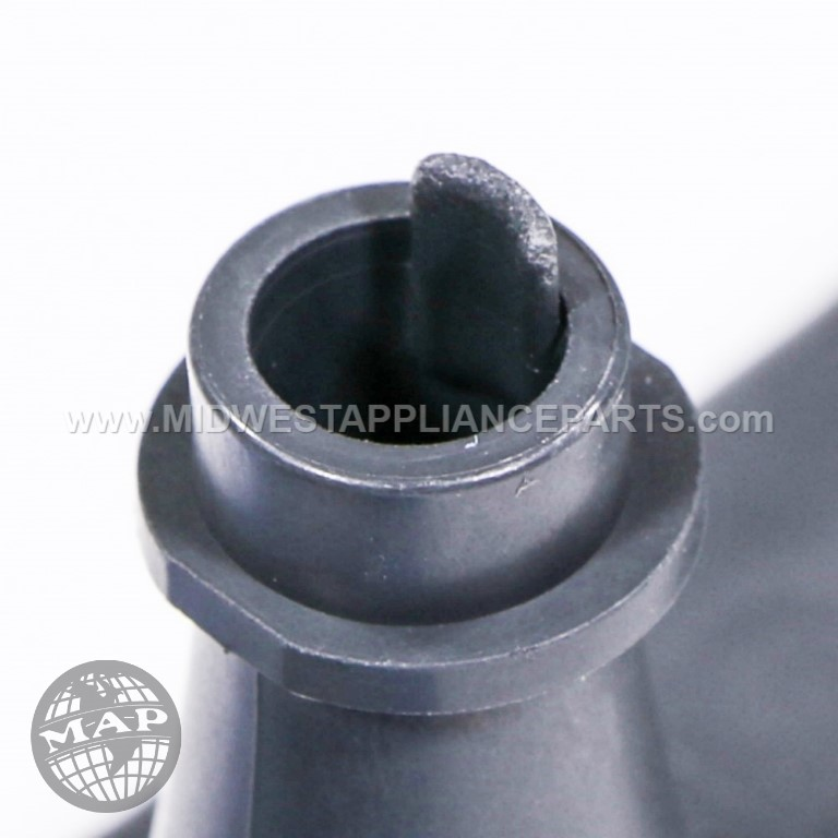 111920832 Frigidaire Lower Wash Arm