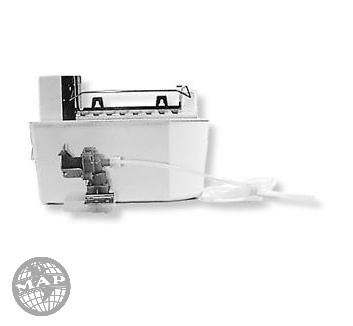 1129340 Whirlpool Ice Maker