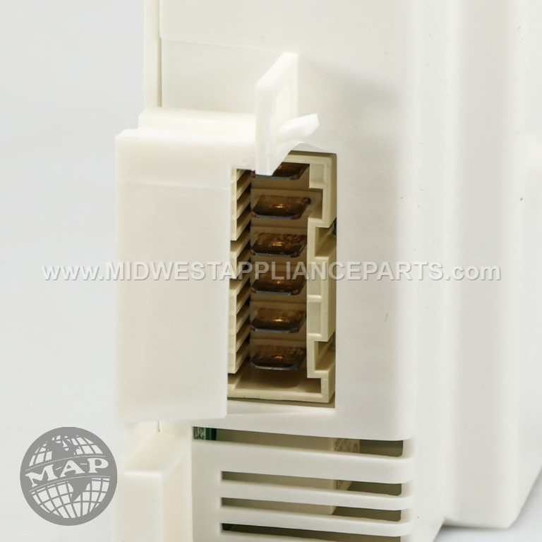 117492630 Frigidaire Control Board