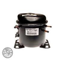 12000018 Whirlpool Compressor Kit