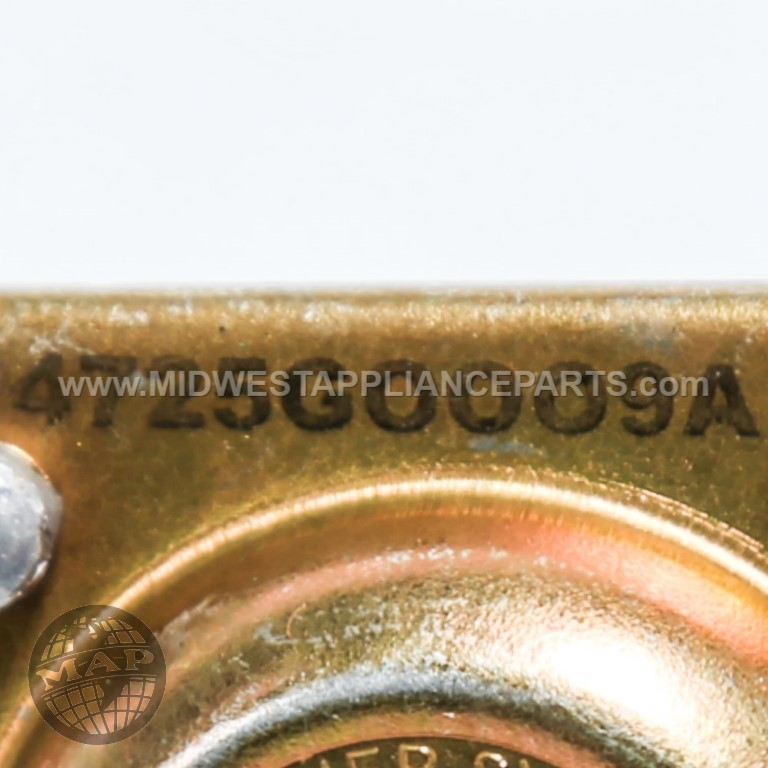 12001285 Whirlpool Pressure Regulator
