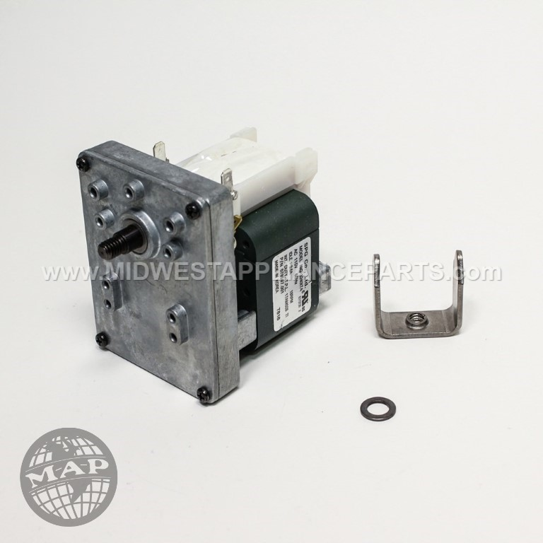 12001773 Whirlpool Auger Motor