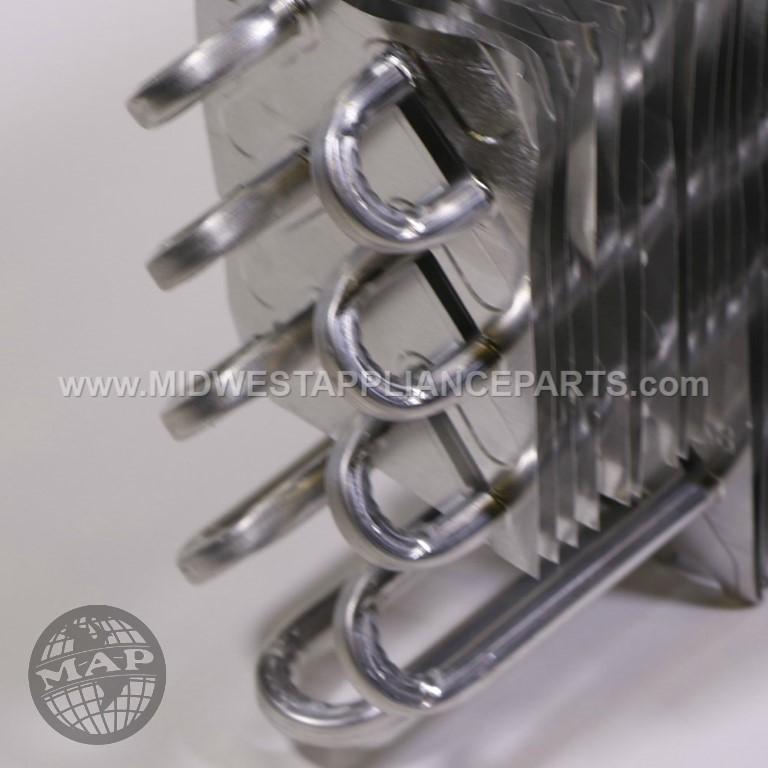 12001919 Whirlpool Evaporator Kit