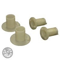 12002195 Whirlpool Lifter Flange Bearing Kit