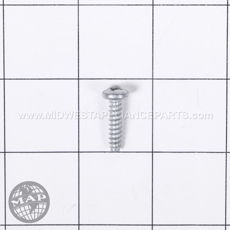 131205300 Frigidaire Screw