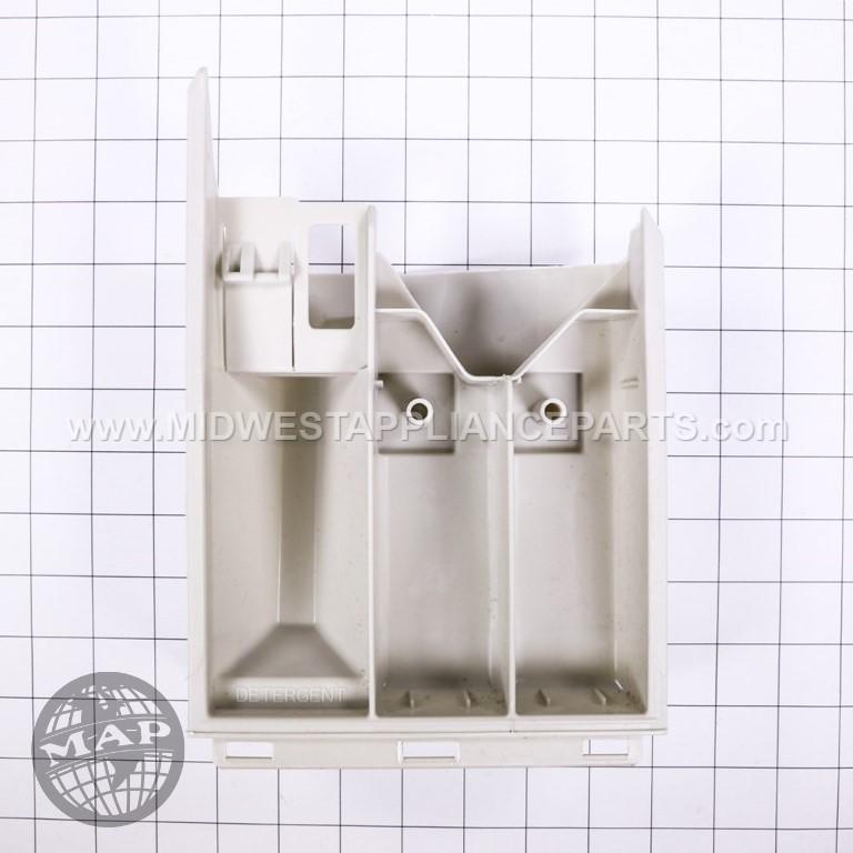 131271910 Frigidaire Dispenser Drawer