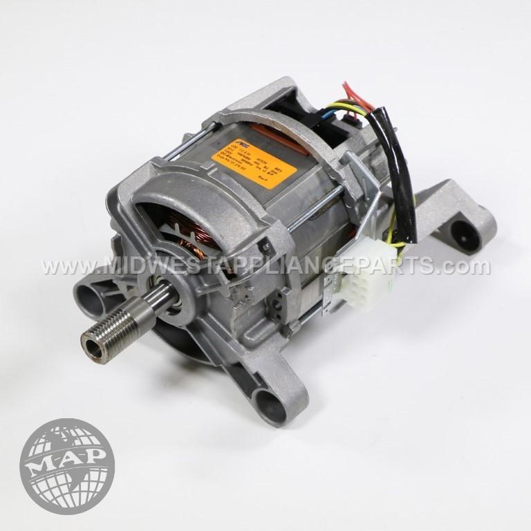 131276200 Frigidaire Drive Motor