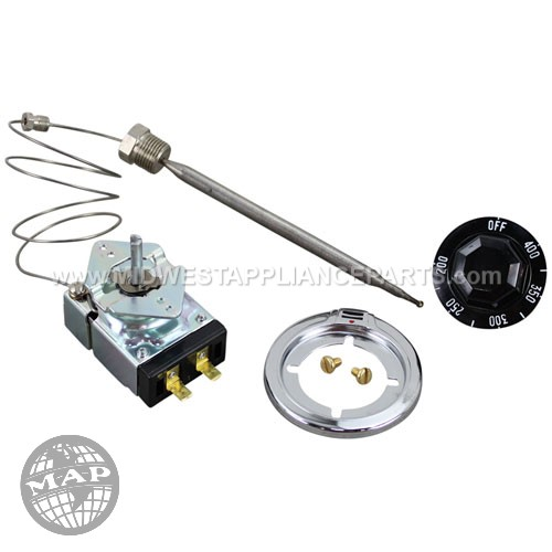 14851 Henny Penny Thermostat Kit