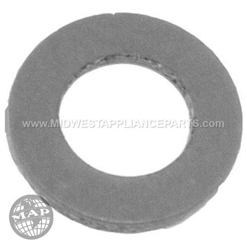17415 Blakeslee Fibre Washer Size 121-5/16 Od X 3/4 Id