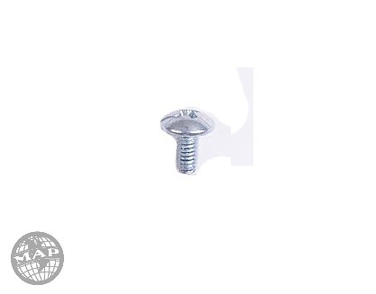 1SBF0402418 Lg Screw