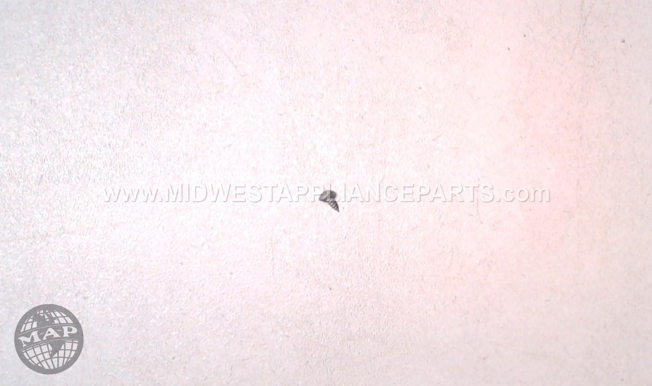 1TTG0402817 Lg Screw