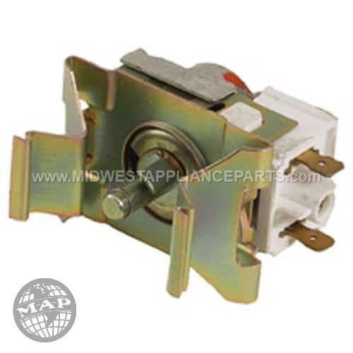 216579100 Arctic Air Cold Control-freezer Arc