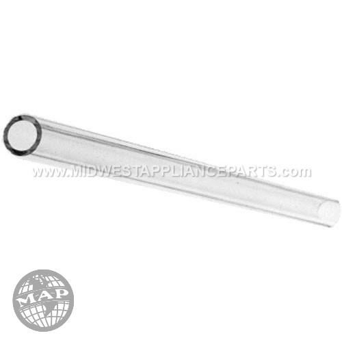 22901 Blickman Glass Tube5/8 X 7