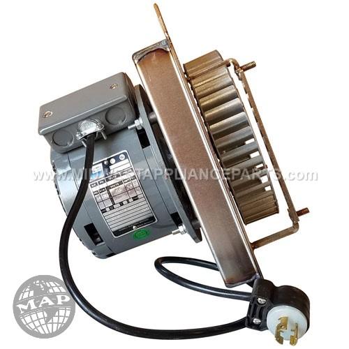 2500135021 Jade Motor Assembly