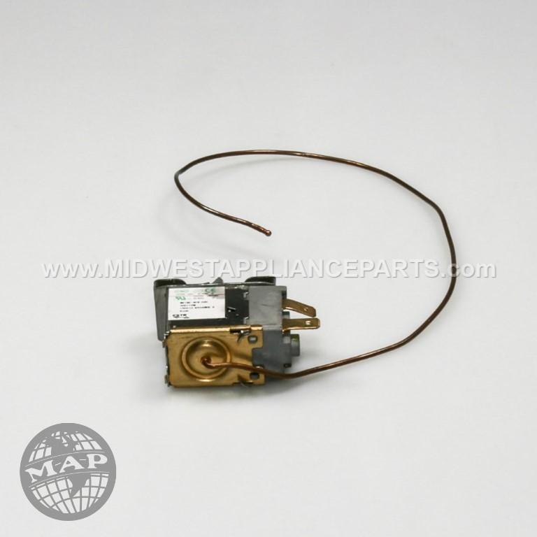 2H01109L Lg Temperature Control Thermostat