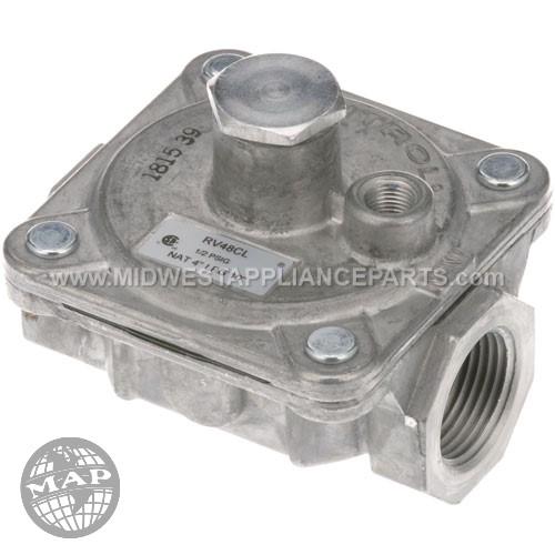 301030014 ATOSA Pressure Regulator