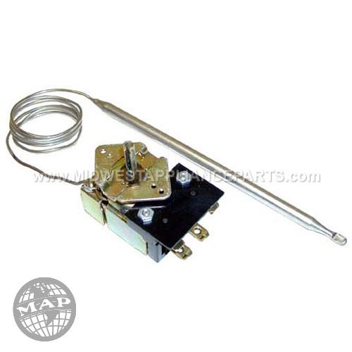 308645 Metal Masters Thermostatsj 5/16 X 7-1/2 36
