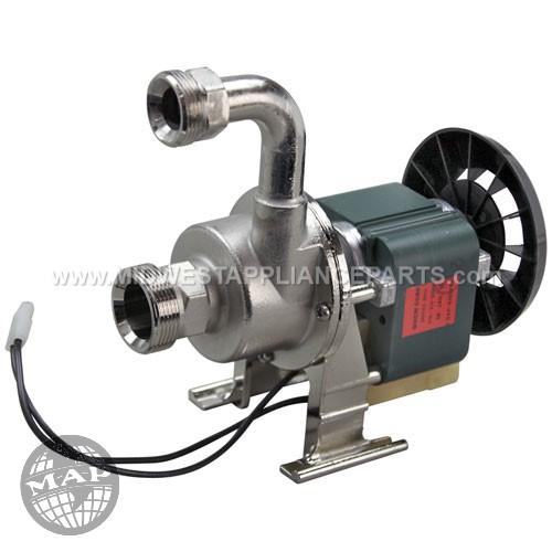 310-00007 Cecilware Water Pump - 230v