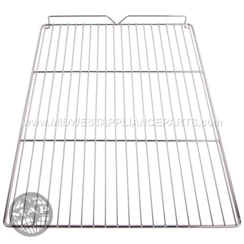 3102541 Southbend Oven Rack